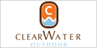 ClearWater Outdoor's Newest Location Opens in Milwaukee's Historic Third Ward