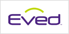 Eved Attracts New Funding To Support Growing Base of Fortune 500 Clients