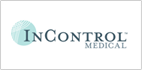 Gynecology & Obstetrics, Member of Women's Health Connecticut, Becomes The First InControl Center of
