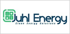 Juhl Energy Completes $4 Million Acquisition of Two Operating Wind Farms