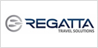 Regatta Travel Solutions Begins Offering Air + Hotel Booking Engine to Destination and Hotel Booking