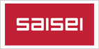 Leading Games Company Selects Saisei to Increase Applications Performance and Deliver a Superior Use