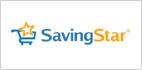 SavingStar Launches Cashback Mall for Shoppers to Earn Cash Rewards at Hundreds of Popular Online St
