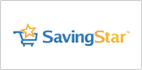 Killing Paper Coupons: SavingStar Doubles Grocery Rewards Network to Walmart