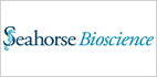 Seahorse Bioscience Ranked in the 2015 Inc. 5000 List of Fastest-Growing Private Companies