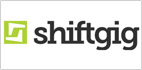 Shiftgig Raises $22M in Series B Financing to Fund Company's National Growth