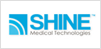 SHINE's Founder and CEO Awarded Top Honors by UW-Madison College of Engineering